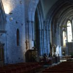 cropped-Brecon-cathedral.jpg